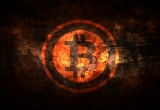 Giá Bitcoin hôm nay 11/3: Chạm đáy 8.000 USD