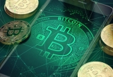Giá Bitcoin hôm nay 14/3: Tăng nhẹ cùng diễn biến mới của vụ mất cắp tiền ảo lớn nhất lịch sử