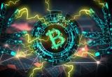 Giá Bitcoin hôm nay 16/3: Cơn khủng hoảng tiếp tục kéo dài