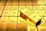 Giá vàng hôm nay 23/3: Vàng trên đỉnh cao