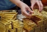 Giá vàng hôm nay 24/3: Nhà đầu tư chờ tín hiệu tích cực từ vàng