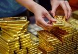 Kinh tế 24h: Giá vàng lao dốc, giải Jackpot hơn 41 tỷ đồng vẫn vô chủ