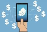 Giá Bitcoin hôm nay 28/3: Cơn bão Twitter nhấn chìm tiền ảo