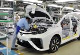 Xin ưu đãi, liên doanh ô tô Việt đang 'mặc cả' chính sách, sống vì bảo hộ?