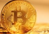 Giá Bitcoin hôm nay 3/4: Đồng loạt tăng giá