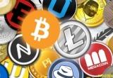Giá Bitcoin hôm nay 8/4: Phục hồi, nhưng còn bấp bênh