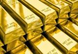 Giá vàng hôm nay 13/4: Căng thẳng giảm, giá vàng hạ nhiệt