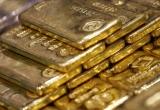 Giá vàng hôm nay 20/4: Vàng chạm đỉnh cao
