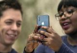 Apple sắp chi 100 tỷ USD cho cổ đông
