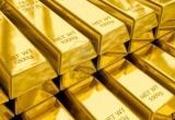 Giá vàng hôm nay 11/5: Vàng bật tăng mạnh