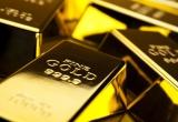 Giá vàng hôm nay 2/6: Hụt hơi tại ngưỡng 1.300 USD