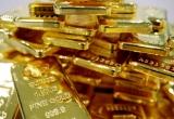 Giá vàng hôm nay 6/6: Thị trường lặng sóng, vàng chưa thể tăng trở lại