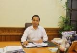 Thứ trưởng Trần Tiến Dũng: Sẽ nghiên cứu trình Thủ tướng Chính phủ sửa đổi, bổ sung Quyết định về chế độ bồi dưỡng giám định tư pháp