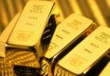 Giá vàng hôm nay 13/6: Chạm đỉnh cao 37 triệu đồng/lượng