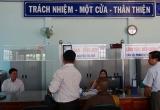 VNPT- iGate giúp giảm áp lực và hiện đai hóa dịch vụ công