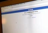 Algeria vừa ngắt toàn bộ Internet để tránh gian lận thi cử
