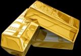 Giá vàng hôm nay 9/10: Đầu tuần u ám, giá vàng tuột dốc không phanh