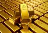 Giá vàng hôm nay 8/7: Giá vàng trong nước bắt đầu tăng trở lại