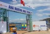 Chậm tiến độ, hàng loạt dự án nghỉ dưỡng tại Khánh Hòa bị xử phạt