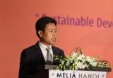 31% doanh nghiệp Việt do phụ nữ làm chủ, cao nhất Đông Nam Á