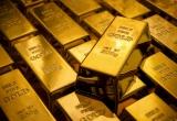 Giá vàng hôm nay 16/7: Tuần mới, giá vàng tiếp tục đi xuống