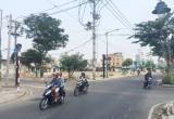 Nam Việt Homes lừa khách hàng, lừa cả đối tác: Các cơ quan chức năng tại TP Hồ Chí Minh vẫn im lặng đáng ngờ