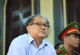 Đại án VNCB: Đề nghị thu 6.120 tỉ đồng từ TPBank, Sacombank, BIDV