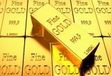 Giá vàng hôm nay 9/8: Đón nhiều tin xấu, đà tăng giá bị chặn đứng