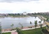 TP Vinh: Trục lợi tại dự án hồ Cửa Nam