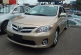 Lỗi liên quan đến túi khí, Toyota Việt Nam triệu hồi gần 12 nghìn xe để kiểm tra, thay thế