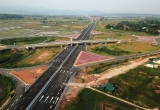 Audio Địa ốc 360s: 65.000 tỷ đồng đầu tư xây dựng cao tốc Dầu Giây - Liên Khương