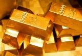 Giá vàng hôm nay 18/9: Tiếp đà giảm dù đồng USD đã suy yếu