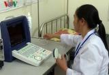 Thiết bị y tế ở cấp xã tại Bắc Kạn đang bị lãng phí