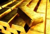 Giá vàng hôm nay 5/11: Giá vàng có thể giảm sâu trong tuần này