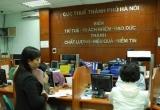 Hà Nội: Công khai 125 đơn vị nợ hơn 110 tỷ đồng tiền thuế, phí