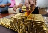 Giá vàng hôm nay 18/3: Giá vàng được dự báo sẽ tăng mạnh trong tuần này