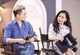 Giám khảo Trần Uyên Phương mang đến thử thách quyết định thí sinh vào chung kết The Face 2018