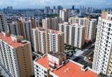 Chuyên gia lý giải nguyên nhân giá nhà ở cao gấp chục lần thu nhập