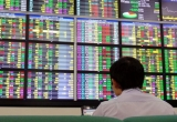 Thị trường chứng khoán ngày 20/3: VN-Index có thể phục hồi, áp sát ngưỡng 1.025 điểm