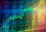 Thị trường chứng khoán tuần từ ngày 18 - 22/3: VN-Index phục hồi dù chưa thể vượt ngưỡng 990 điểm
