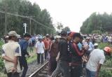 Bình Định: Tai nạn đặc biệt nghiêm trọng, tàu hỏa va chạm với ô tô, 6 người thương vong