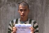 Bình Dương: Bắt 2 đối tượng cướp giật tài sản