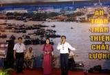 Tuần Văn hóa – Du lịch Đồng bằng sông Cửu Long