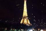 Paris – Pháp chiếm trọn tình yêu của du khách Việt