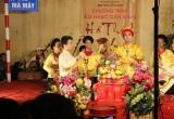 'Việt Nam hôm nay' dưới góc nhìn của người yêu du lịch