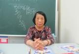 Hà Nội: Nơi bà giáo già 'gieo' niềm tin và hi vọng