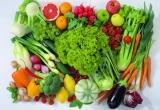 Những thực phẩm nên và không nên ăn trong ngày giá rét