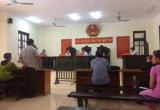 TAND tỉnh Phú Thọ bác đơn khởi kiện của ông Ngô Văn Nghĩa!