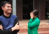 """Trò chuyện với cặp vợ chồng làm """"chuyện ấy"""" trong lễ hội độc nhất Việt Nam"""