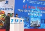 VNPT VinaPhone ra mắt hai trung tâm dữ liệu hiện đại nhất Việt Nam